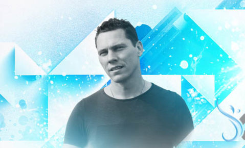 How Tiësto Re-defined DJ Culture