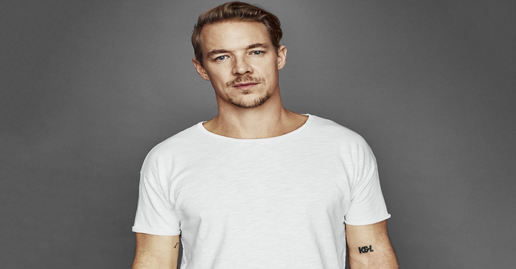Everything You Ever Wanted To Know About Diplo