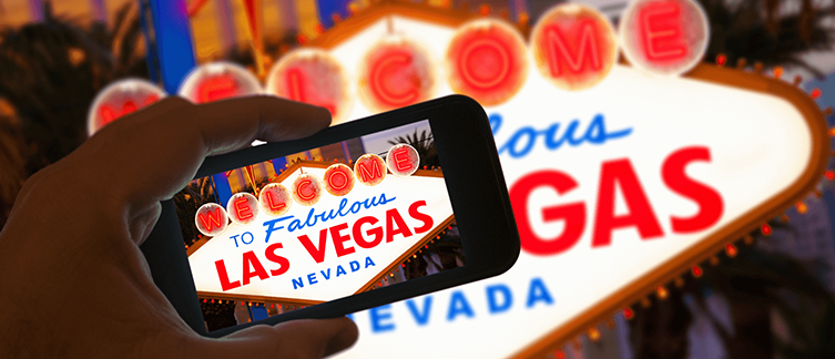 10 Free Things to Do in Las Vegas